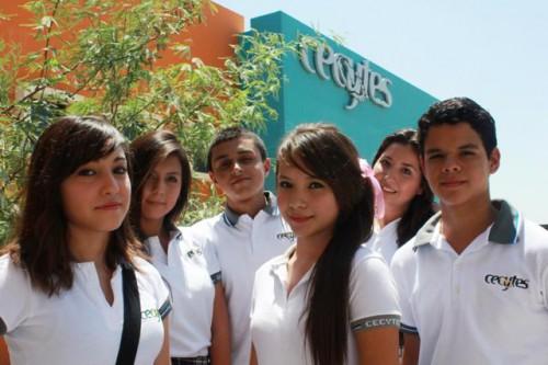 Ofrecerá Conalep 6 mil plazas a alumnos de primer ingreso