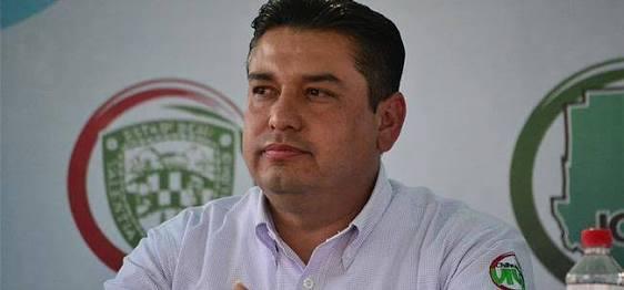 Fallece el diputado Carlos Hermosillo