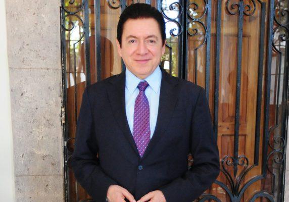 Ópera de primer mundo en Hermosillo