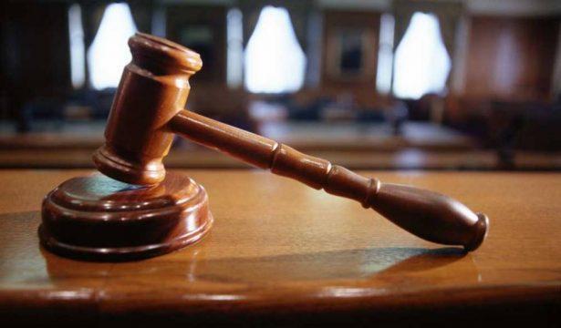 Realizan primer juicio oral en Ciudad Obregón