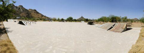7A1 Skatepark en abandono-Sergio Gomez (6)