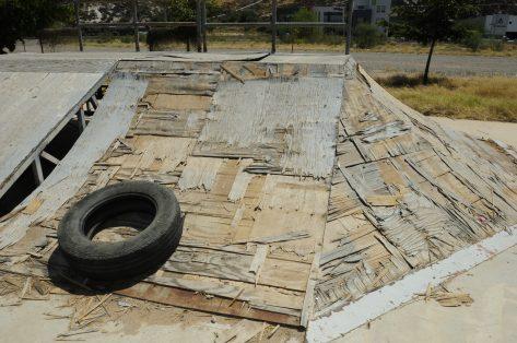 7A3 Skatepark en abandono-Sergio Gomez (12)