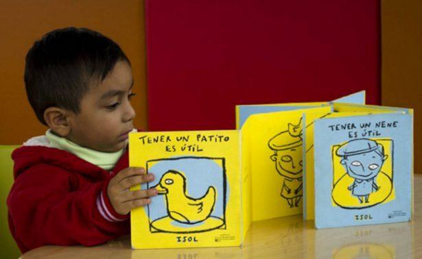 Celebra el Día Mundial del Libro con descuentos especiales en librerías