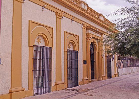 Amplía cobertura Radio Sonora
