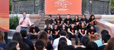 """Más de 23 mil usuarios de Internet en """"Hermosillo Conectado"""""""