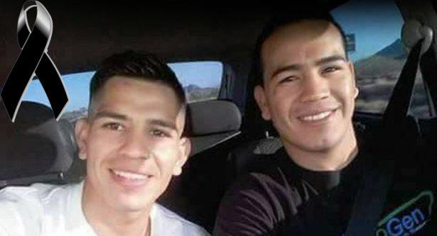 Llora el boxeo mexicano