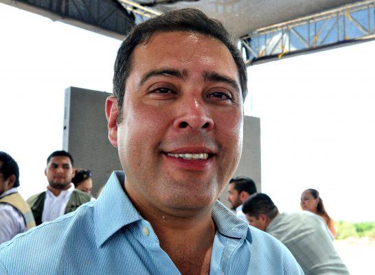 Exige ciudadana juicio político contra alcalde de Nogales