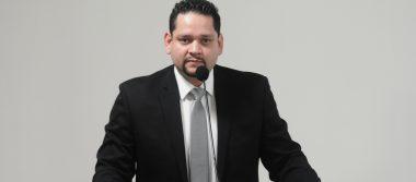 Investigan en Sonora a servidores públicos