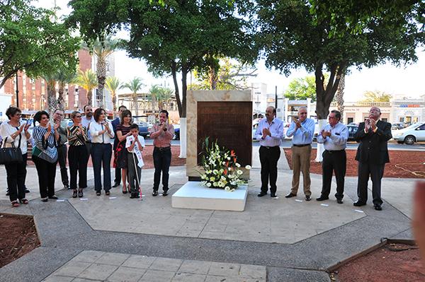 Celebra Hermosillo aniversario de su fundación