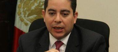 Solicitará Gobierno de Sonora extradición de Roberto Romero y esposa