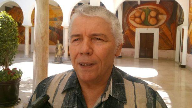 Sistema de justicia tradicional podría desaparecer en 8 meses para Sonora