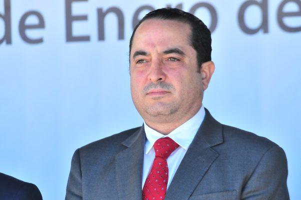 Asumirá Suilo Orozco la comisaría de Seguridad Pública Municipal
