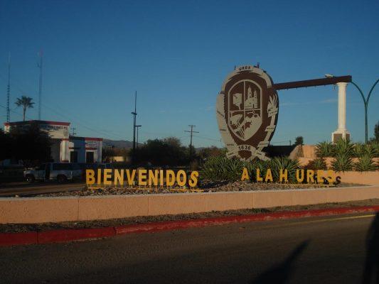 Esperan más beneficios en el área del Río Sonora