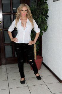 7C Vanessa Maxime (19)