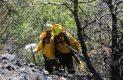 Brigadistas en accion sofocando incendio forestal-Sergio Gomez (18)