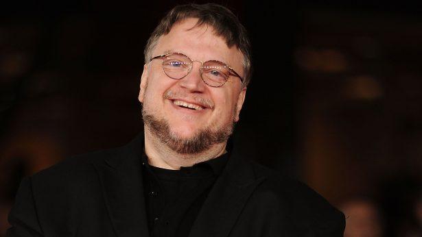 """Guillermo del Toro """"apadrina"""" primer campus mundial de cine de animación"""