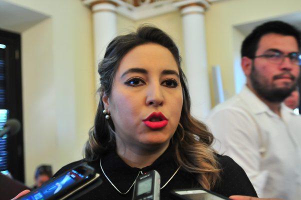 Cuatro menores de edad escapan de albergue en Nogales