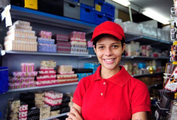 Apoyarán a pequeños empresarios en el Estado