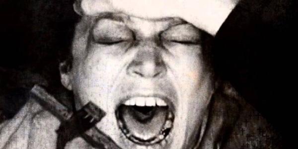 Jonathan Granados vuelve a escena con Anneliese Michel. El Exorcismo
