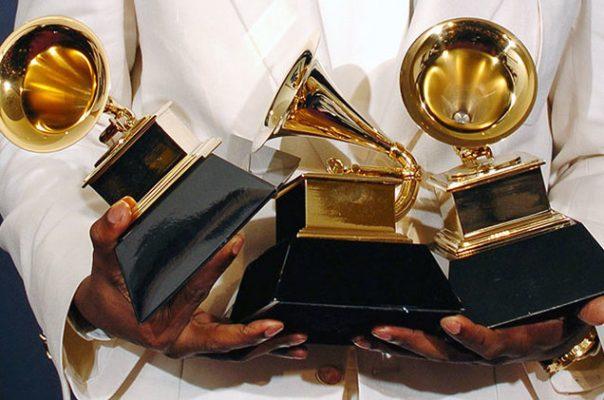 Entrega de Premios Grammy regresará a Los Ángeles en 2019
