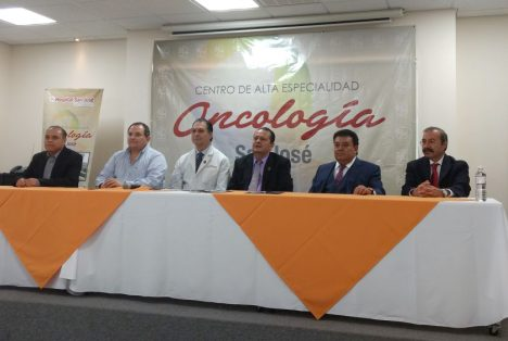oncologicos