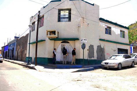 7A Foto 2 Casa Emilio