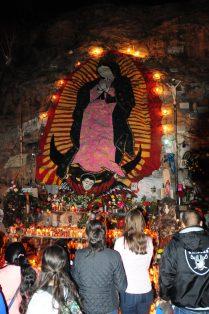8-9 Cerrito de la Virgen-Carlos Villalba (2)