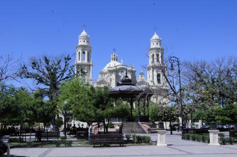 8-9PLaza Zaragoza-Carlos Villalba (1)