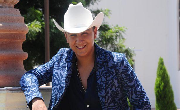 Roy Rosas Jr. joven talento sonorense