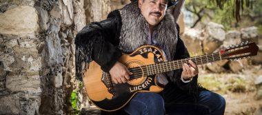 Maestro de la música norteña
