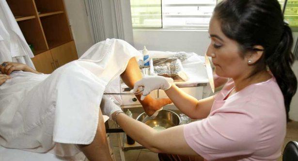 Cáncer de cuello uterino, segunda causa de muerte en mujeres mexicanas