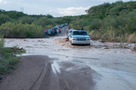 2A Ruta Rio Sonora - Abraham Téllez} (85)