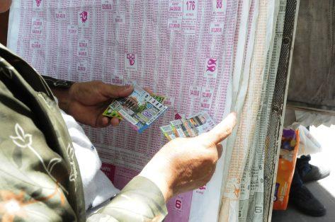 8-9A - Aspectos cachitos loteria Nacional-Sergio Gomez (1)
