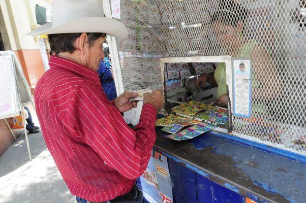 Hermosillo está de suerte: ¡Van 6 ganadores del sorteo mayor!
