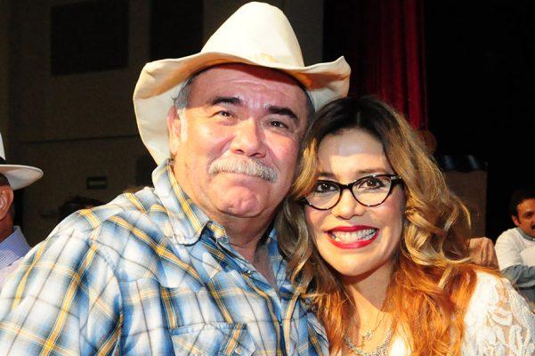 Celebran 22 años de Güevos Rancheros