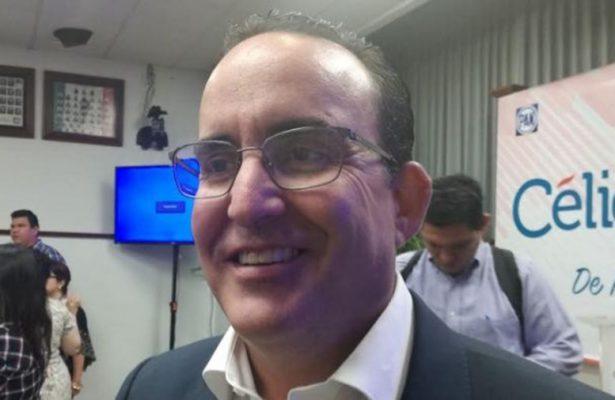 Podría exgobernador ser liberado pronto: Agustín Rodríguez