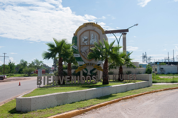 Desaprueban desaparición del Fideicomiso Río Sonora