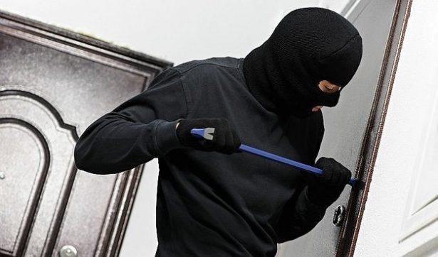 Aumenta ola delictiva en Hermosillo