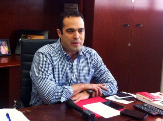 Trabajadores del Ayuntamiento analizan posible emplazamiento a huelga