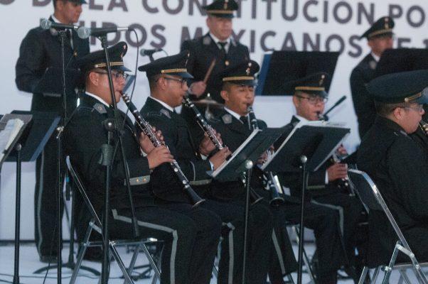 8C F2 Banda de Guerra Bicentenario - Abraham Téllez (4)