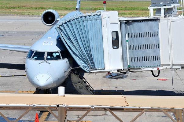 ¿Conoces lo nuevo del aeropuerto de Hermosillo?