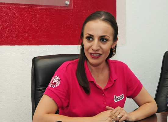 Universidad Xochicalco brindará información a aspirantes