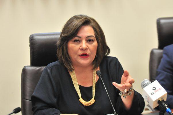 Aprueban consejos electorales municipales y distritales en Sonora