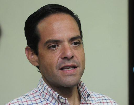 Exhorta Maloro a solidarizarse con el Sur del país