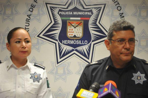 Anuncian operativo de seguridad en el Grito de Independencia