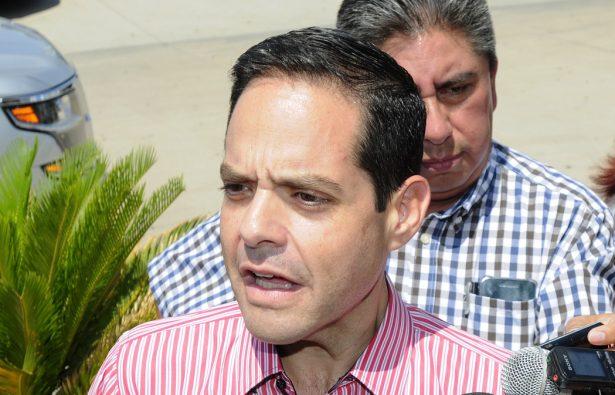 Seguirá plan de austeridad en Ayuntamiento de Hermosillo