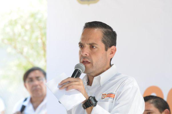 Hermosillo está mejor ahora que hace dos años: Maloro Acosta