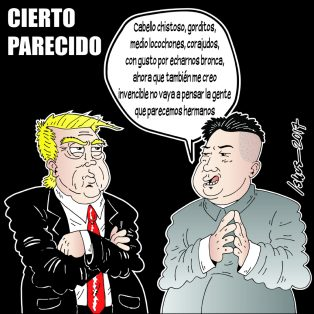 CARTOON DOMINGO 10 SEP