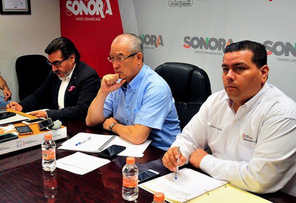 Baja la mortalidad por sida en Sonora