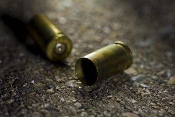 Un muerto y otro lesionado por impactos de bala en Hermosillo